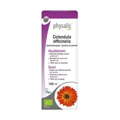 Physalis Calendula officinalis bio (100 ml)