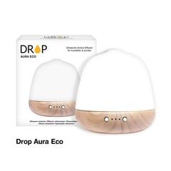Physalis Drop ultrasone verstuiver aura EC (1 stuks)