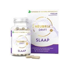 Neubria Drift slaap (60 capsules)