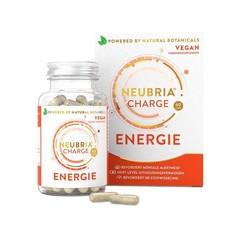 Neubria Charge energie (60 capsules)