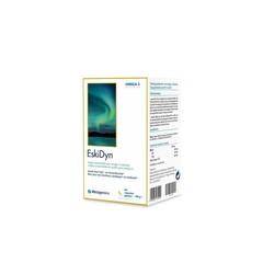 Metagenics Eskidyn NF (60 capsules)