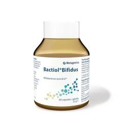 Metagenics Bactiol bifidus NF (60 capsules)