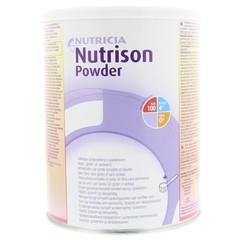 Nutricia Nutrison poeder (860 gram)