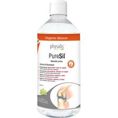 Physalis Puresil (500 ml)