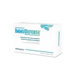 Metagenics Immudefense NF (90 capsules)