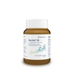 Metagenics Bactiol IB (30 capsules)