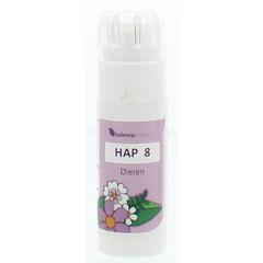 Balance Pharma Dieren allergoplex (6 gram)