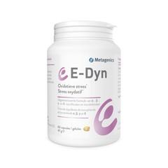 Metagenics E-Dyn NF (60 capsules)