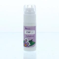 Balance Pharma CNP32 Palladium constitutieplex (6 gram)