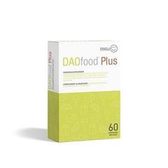Disolut Daofood plus (60 capsules)