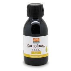 Mattisson Colloidaal goud 5 ppm (100 ml)