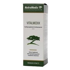 Nutramedix Vitalmedix (60 ml)