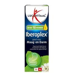 Lucovitaal Iberoplex (50 ml)