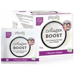 Physalis Collagen boost 10 gram (12 stuks)