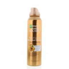 Garnier Ambre solaire bronzer natural spray (150 ml)