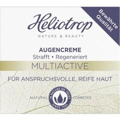 Heliotrop Multiactive oogcreme (15 ml)