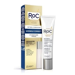 ROC Retinol correxion eye reviving cream (15 ml)