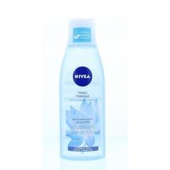 Nivea Essentials tonic verfrissend (200 ml)