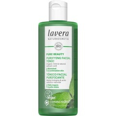 Lavera Pure Beauty gezichtstoner (200 ml)