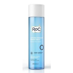 ROC Perfecting toner (200 ml)