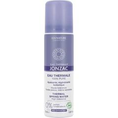 Jonzac Eau Thermale thermaal bronwater spray (50 ml)
