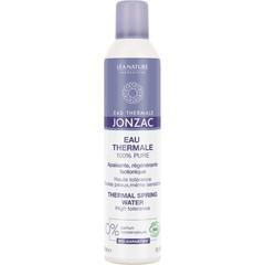Jonzac Eau Thermale thermaal bronwater spray (300 ml)