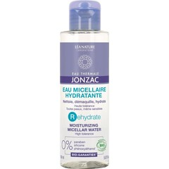 Jonzac Rehydrate micellair water hydraterend (150 ml)