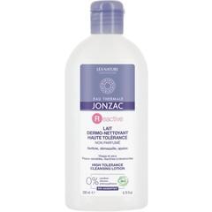 Jonzac Reactive reinigingslotion gevoelige huid (200 ml)