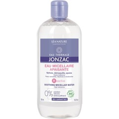 Jonzac Reactive micellair water rustgevend (500 ml)