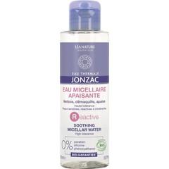 Jonzac Reactive micellair water rustgevend (150 ml)