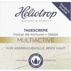 Heliotrop Multiactiv dagcreme (50 ml)