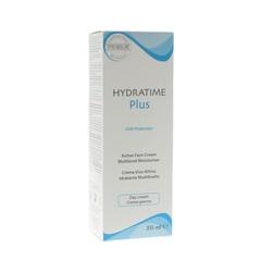 Hydratime Plus face creme (50 ml)
