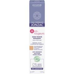 Jonzac Anti roodheid getinte creme (40 ml)