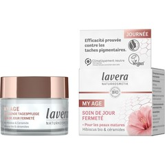Lavera My Age dagcreme F-NL (50 ml)