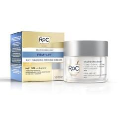 ROC Multi correxion firm & lift anti-sag firming cream (50 ml)