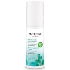 Weleda Vijgencactus gezichtsspray (100 ml)