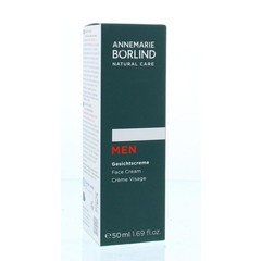 Borlind Face cream men (50 ml)