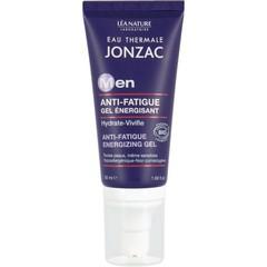 Jonzac Men Anti vermoeidheidsgel (50 ml)