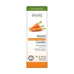 Physalis Wortel bio (100 ml)