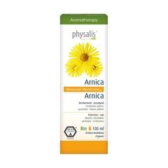 Physalis Arnica bio (100 ml)