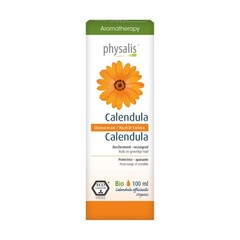 Physalis Calendula (100 ml)