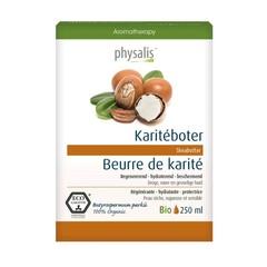 Physalis Kariteboter bio (250 ml)
