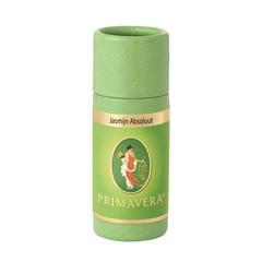 Primavera Jasmijn absoluut bio (1 ml)
