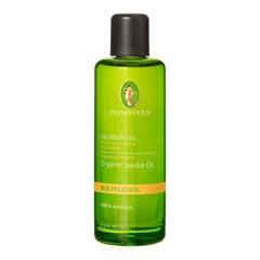Primavera Jojoba olie bio (100 ml)