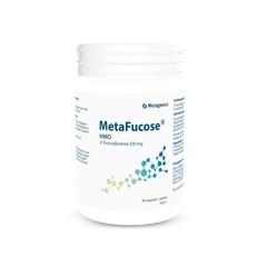 Metagenics Metafucose HMO V2 (90 capsules)