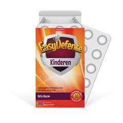 Easyvit EasyDefence (30 stuks)