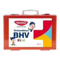 Heltiq Verbanddoos modulair kind (1 stuks)