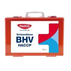 Heltiq Verbanddoos modulair HACCP (1 stuks)