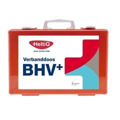 Heltiq Verbanddoos modulair BHV+ (1 stuks)