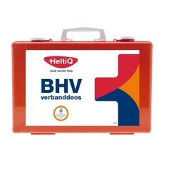 Heltiq Verbanddoos modulair (1 stuks)